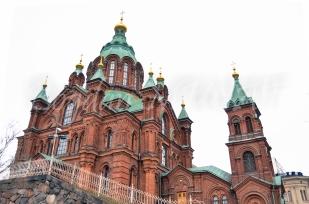 Catedrala Uspenski