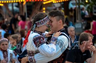 Dragoste made in Cehia