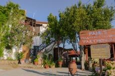 Taverna lui Paul