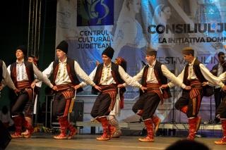 Bosnia - Hertzegovina